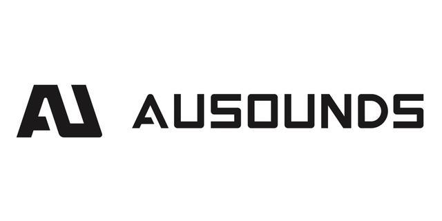 画像: Ausoundsホームページ| ヘッドフォンとイヤホン