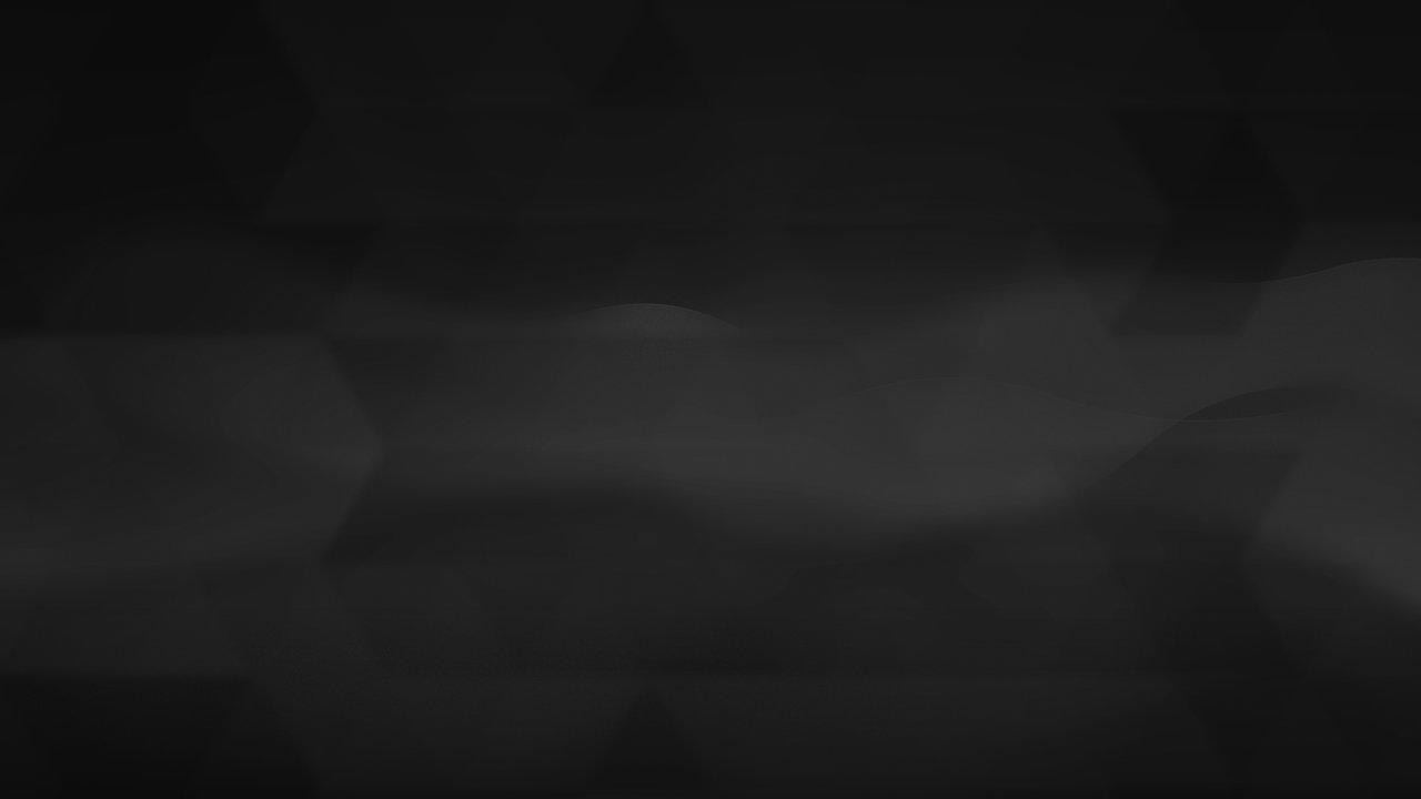 画像: パシフィック・リム: 暗黒の大陸   Netflix (ネットフリックス) 公式サイト
