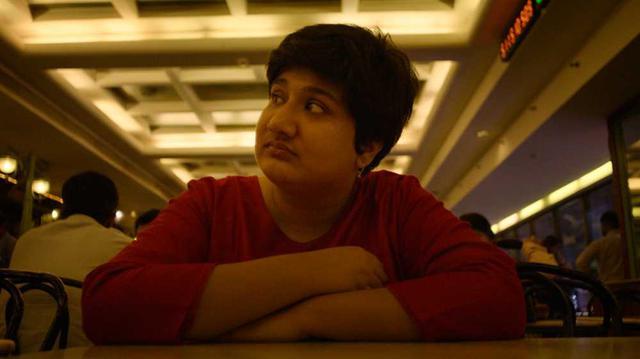 画像1: 【コレミヨ映画館vol.53】『僕が跳びはねる理由』自閉症の僕らは何を見て、何を感じているのか。多くの気づきに満ちた秀作ドキュメンタリー
