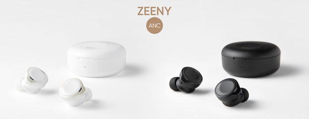 画像2: スマホの音声ガイダンスを、DJ KOOや人気VTuberの生声にできる。ネインがスマートフォン向けアプリ『Zeenyアシスタント』のサービスをスタート