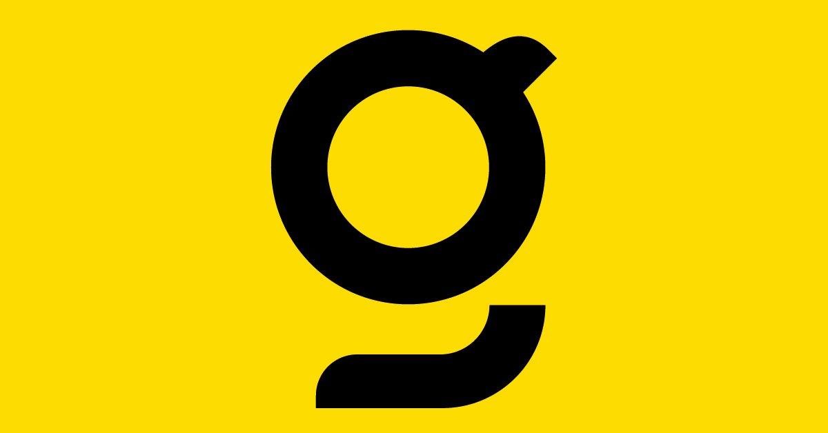 画像: GLOTURE.JP | 近未来のガジェット ストア