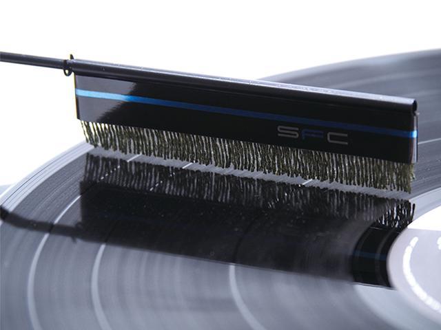 画像: SFC エスエフシー | オーディオ製品製造輸入商社 株式会社ナスペックオーディオ Naspec Audio