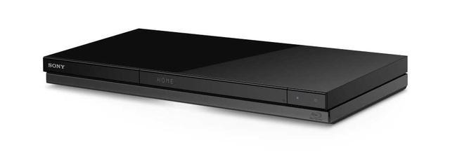 画像2: ソニー、4K対応HDD/BDレコーダー「BDZ-FBT6100」ほか全5モデルをリニューアル。自動録画機能の検索精度をアップさせ、4K番組の1.3倍速再生にも対応!