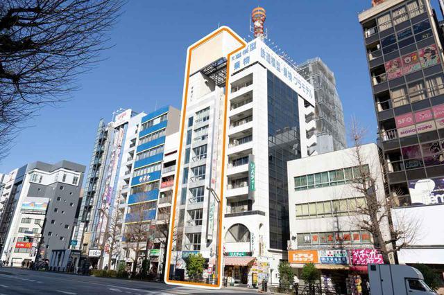 画像1: e☆イヤホン新秋葉原店、4月22日に移転オープン決定! 展示スペースも拡張し、イベントスペースも構築