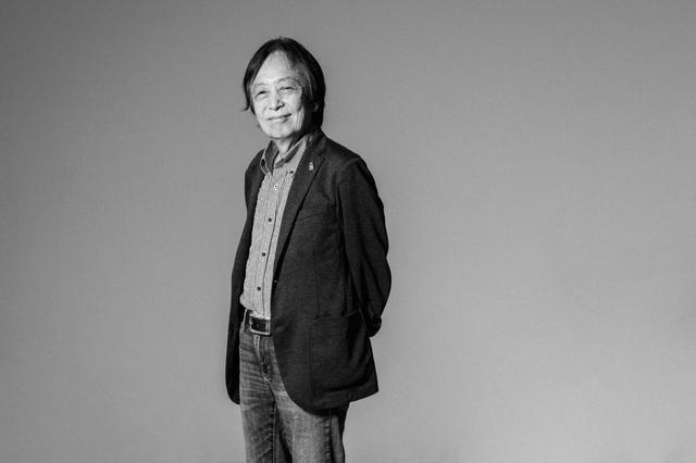 画像1: J-POP史に名を残す名盤の録音エンジニア吉田 保氏が、360 Reality Audioを採用した新作をレコーディング
