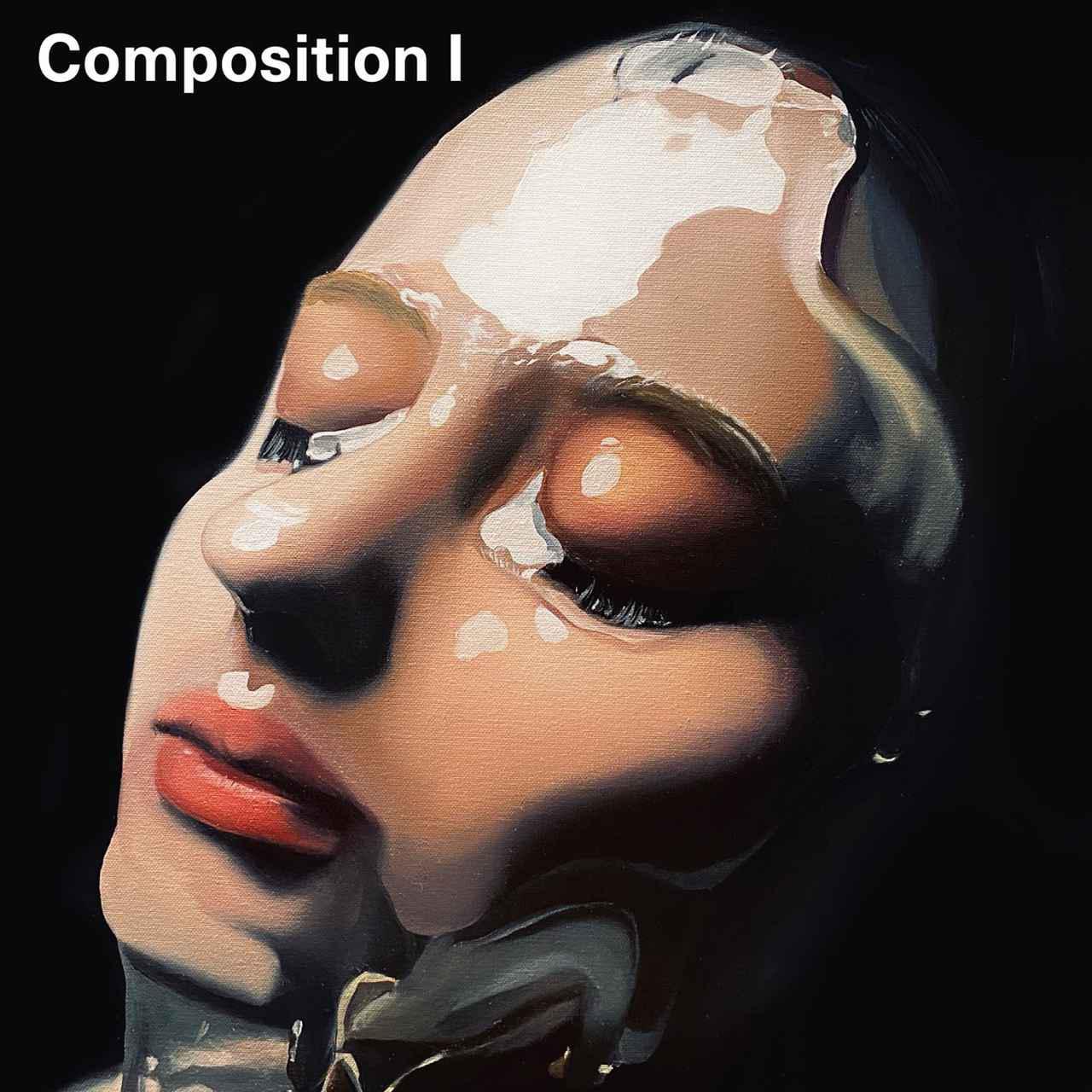 画像6: J-POP史に名を残す名盤の録音エンジニア吉田 保氏が、360 Reality Audioを採用した新作をレコーディング