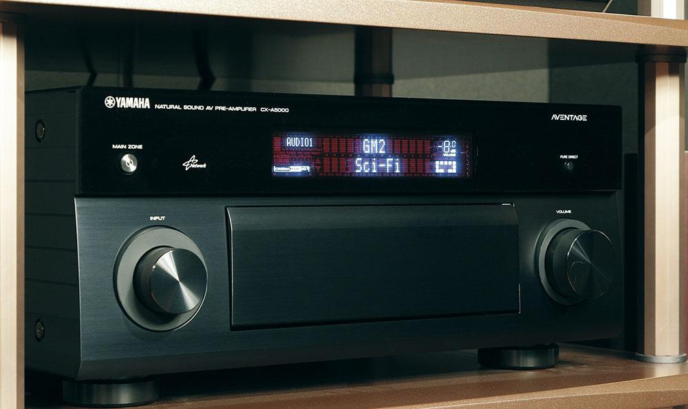 画像: ▲CX-A5000(2013年11月頃から愛用)