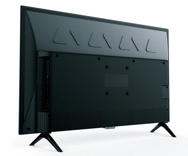 画像4: 緻密さの向上で魅力アップ! TCLの新型32インチ・フルHD液晶で、ネット動画&HDRを楽しむ【TCL 32S5200A】