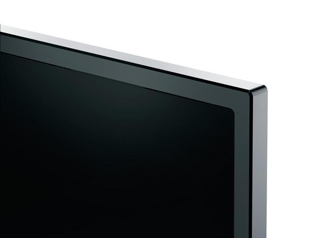 画像3: 緻密さの向上で魅力アップ! TCLの新型32インチ・フルHD液晶で、ネット動画&HDRを楽しむ【TCL 32S5200A】