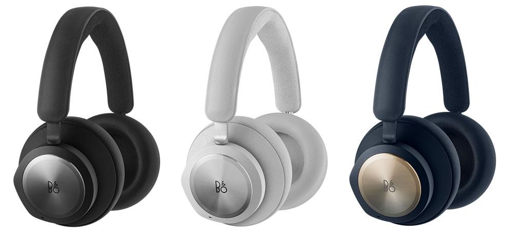 画像2: Bang & Olufsen初のワイヤレスゲーミングヘッドフォン「Beoplay Portal」が4月から順次発売。Xboxシリーズ X|Sおよび、Xbox Oneとダイレクトに接続可能