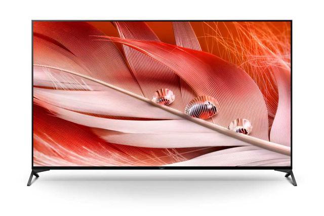 画像4: ソニー、人の認知特性を加味した処理を行なう「XRプロセッサー」搭載の4K有機ELテレビ、4K液晶テレビ全22モデルを発表