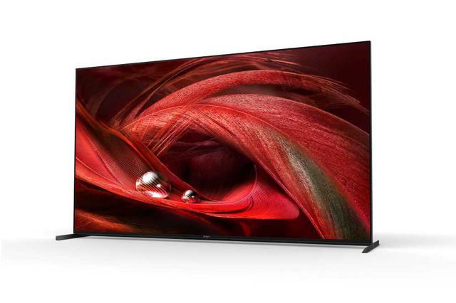 画像3: ソニー、人の認知特性を加味した処理を行なう「XRプロセッサー」搭載の4K有機ELテレビ、4K液晶テレビ全22モデルを発表