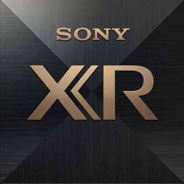 画像7: ソニー、人の認知特性を加味した処理を行なう「XRプロセッサー」搭載の4K有機ELテレビ、4K液晶テレビ全22モデルを発表