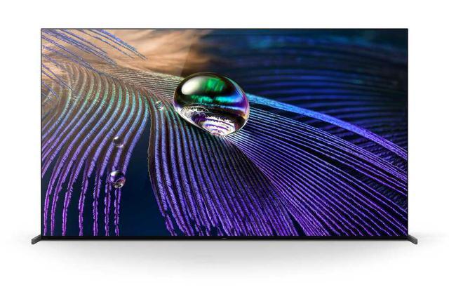 画像1: ソニー、人の認知特性を加味した処理を行なう「XRプロセッサー」搭載の4K有機ELテレビ、4K液晶テレビ全22モデルを発表