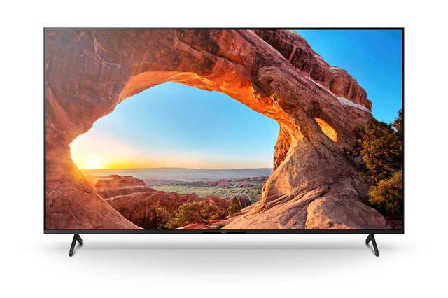 画像5: ソニー、人の認知特性を加味した処理を行なう「XRプロセッサー」搭載の4K有機ELテレビ、4K液晶テレビ全22モデルを発表