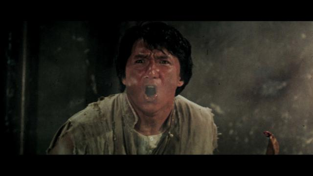 画像: Drunken Master II (1994) - Trailer www.youtube.com