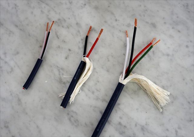 画像: 左から「SC-HR1300」「SC-HR1500」「SC-HR2000」
