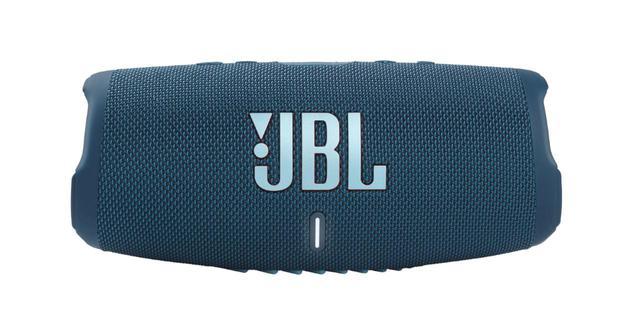 画像: JBL、2ウェイ構成で音質をアップしたポータブルBluetoothスピーカー「JBL CHARGE 5」を、5月21日に発売