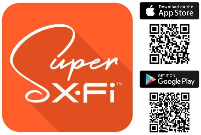 画像: Creative SXFI AIR GAMER [直販限定] 発売のお知らせ