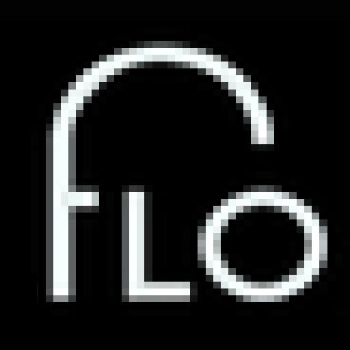 画像: WELLFLOAT – Best HiFi Board from Japan