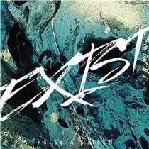 画像: EXIST - ハイレゾ音源配信サイト【e-onkyo music】