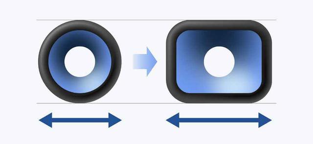 画像1: ソニー、より迫力ある重低音を楽しめる矩形ユニット搭載のBluetoothスピーカー「SRS-XG500」「SRS-XP500」を5月28日に発売。人気のコンパクトモデルも「SRS-XB13」に進化