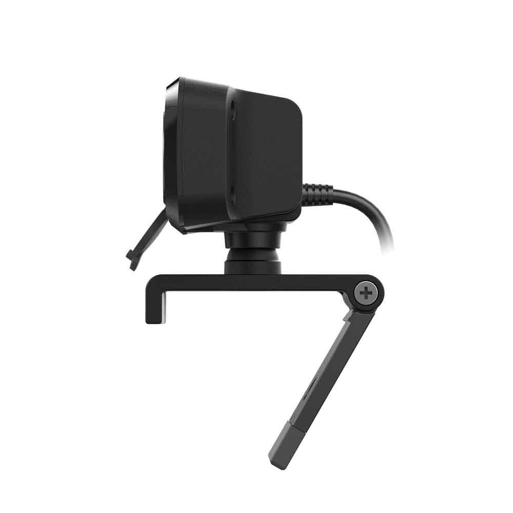 画像2: クリエイティブメディア、オンライン会議の画質・音質・操作性を向上させるwebカメラ「Creative Live! Cam Sync 1080p V2」を、4月末に発売