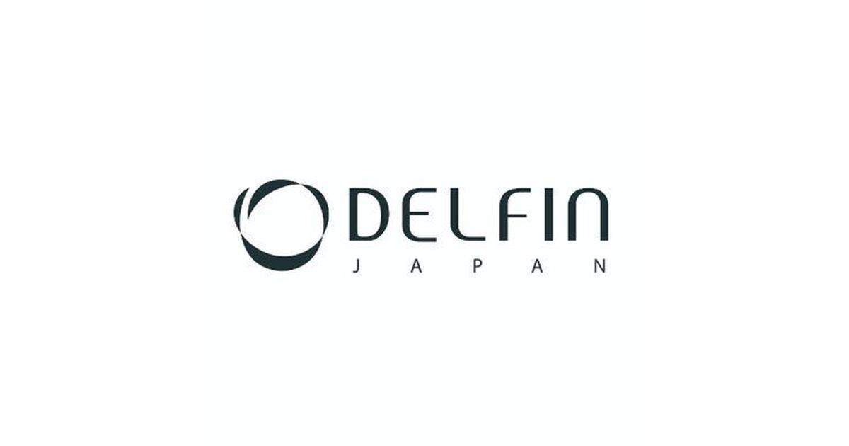 画像: Delfin Japan Online store