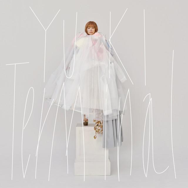 画像: Terminal/YUKI