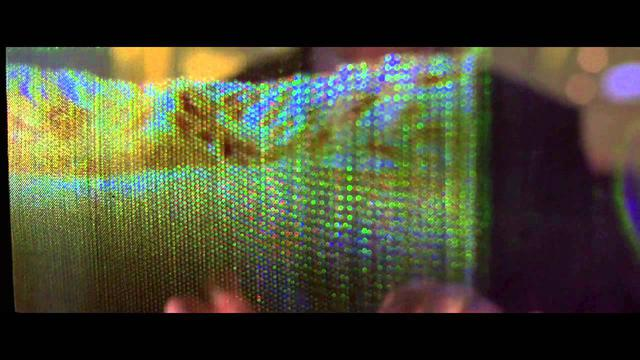 画像: ガタカ 監督 アンドリュー・ニコル 製作 ダニー・デヴィート/マイケル・シャンバーグ/ステイシー・シェア 脚本 アンドリュー・ニコル 撮影 スワヴォミール・イジャック 音楽 マイケル・ナイマン 出演 イーサン・ホーク/ユマ・サーマン/ジュード・ロウ/アラン・アーキン/ローレン・ディーン ゴア・ヴィダル/アーネスト・ボーグナイン/ザンダー・バークレイ/イライアス・コティーズ youtu.be