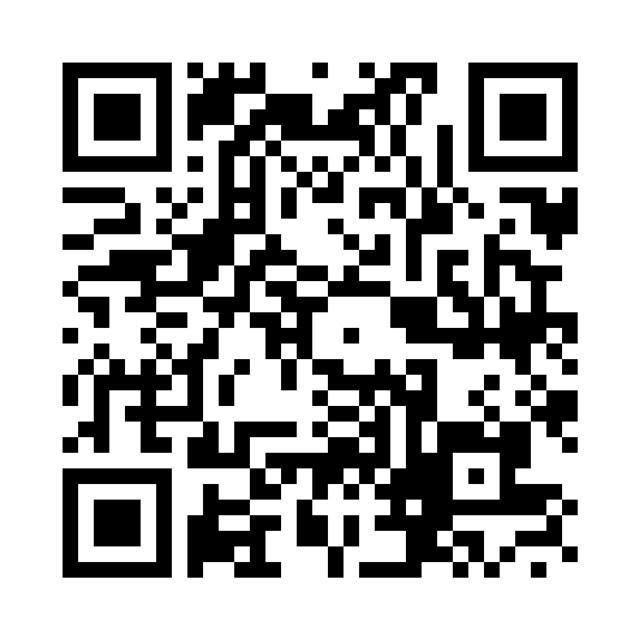 画像3: 4Kトリプルチューナー内蔵ディーガ。マルチタスク万全対応!PANASONIC DMR-4T401