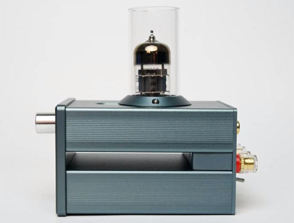 画像2: キャロットワンのブランド設立10周年記念モデル「ERNESTOLO 10th Annversary」が¥49,500で発売。オリジナルモデルを踏襲した、エクスクルーシヴ・エディション