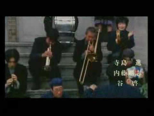 画像: 「ワンダフルライフ」予告編 www.youtube.com