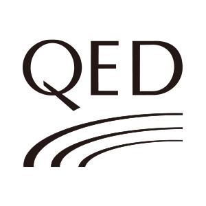画像: QED社製品ケーブル価格改定のお知らせ - イースタンサウンドファクトリー