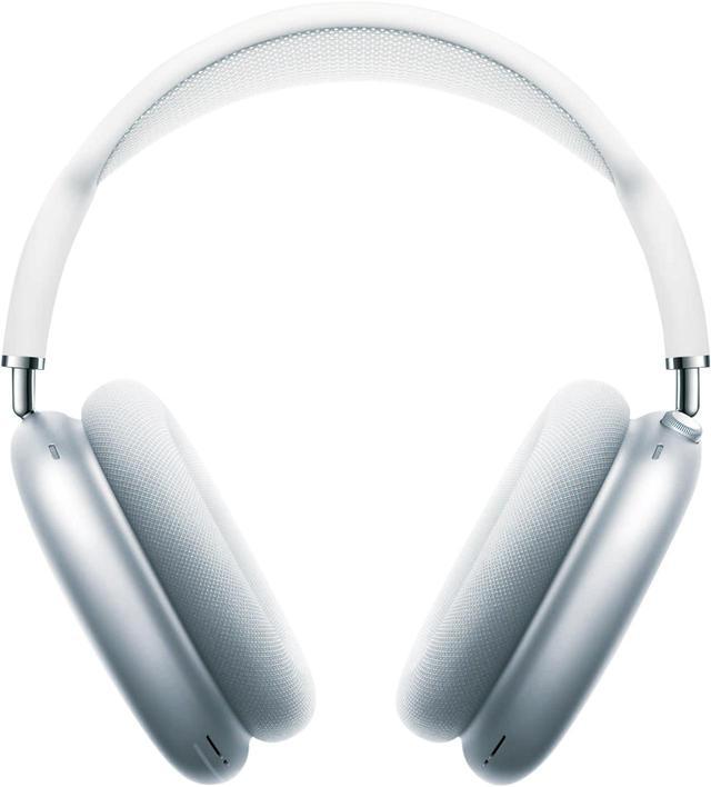 画像1: 第1位:Apple AirPods Max