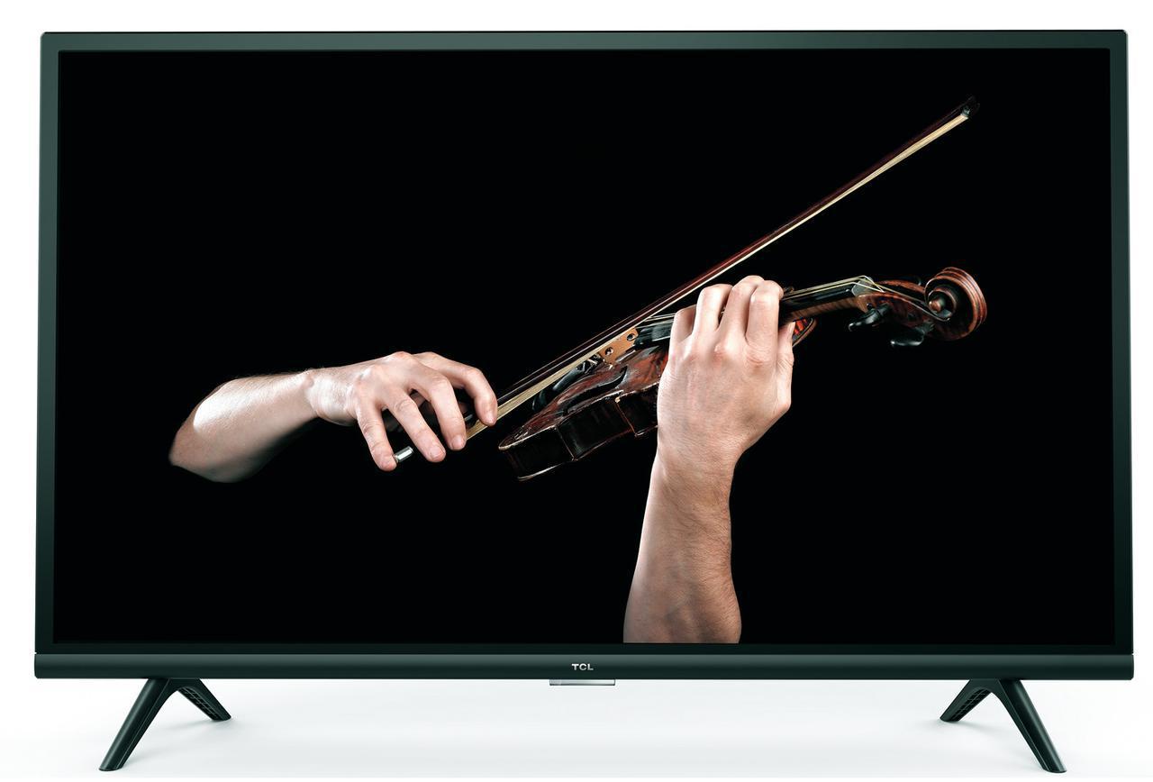 画像1: 映像と音を高い次元で両立。ネット動画に強いTCLテレビに注目!『65C815』『32S5200A』