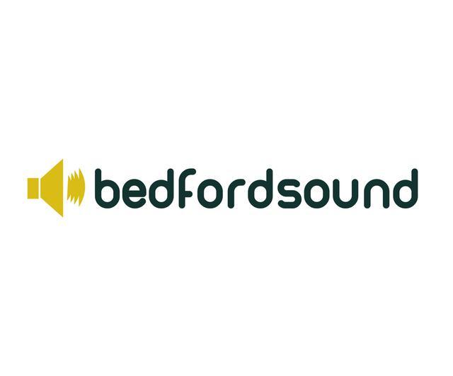 画像: HiFi   Bedford Sound Japan, LLC / ベッドフォードサウンド合同会社
