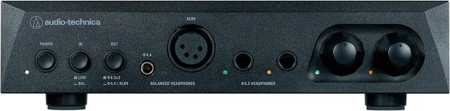 画像1: 第1位:オーディオテクニカ AT-BHA100