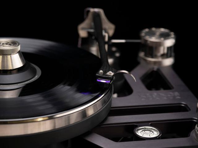画像: www.ds-audio.biz