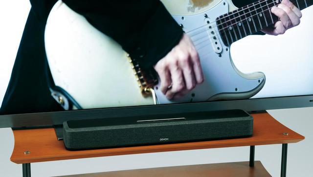 画像3: 『HEOS』高音質サブスクを「快適+いい音」で楽しむ