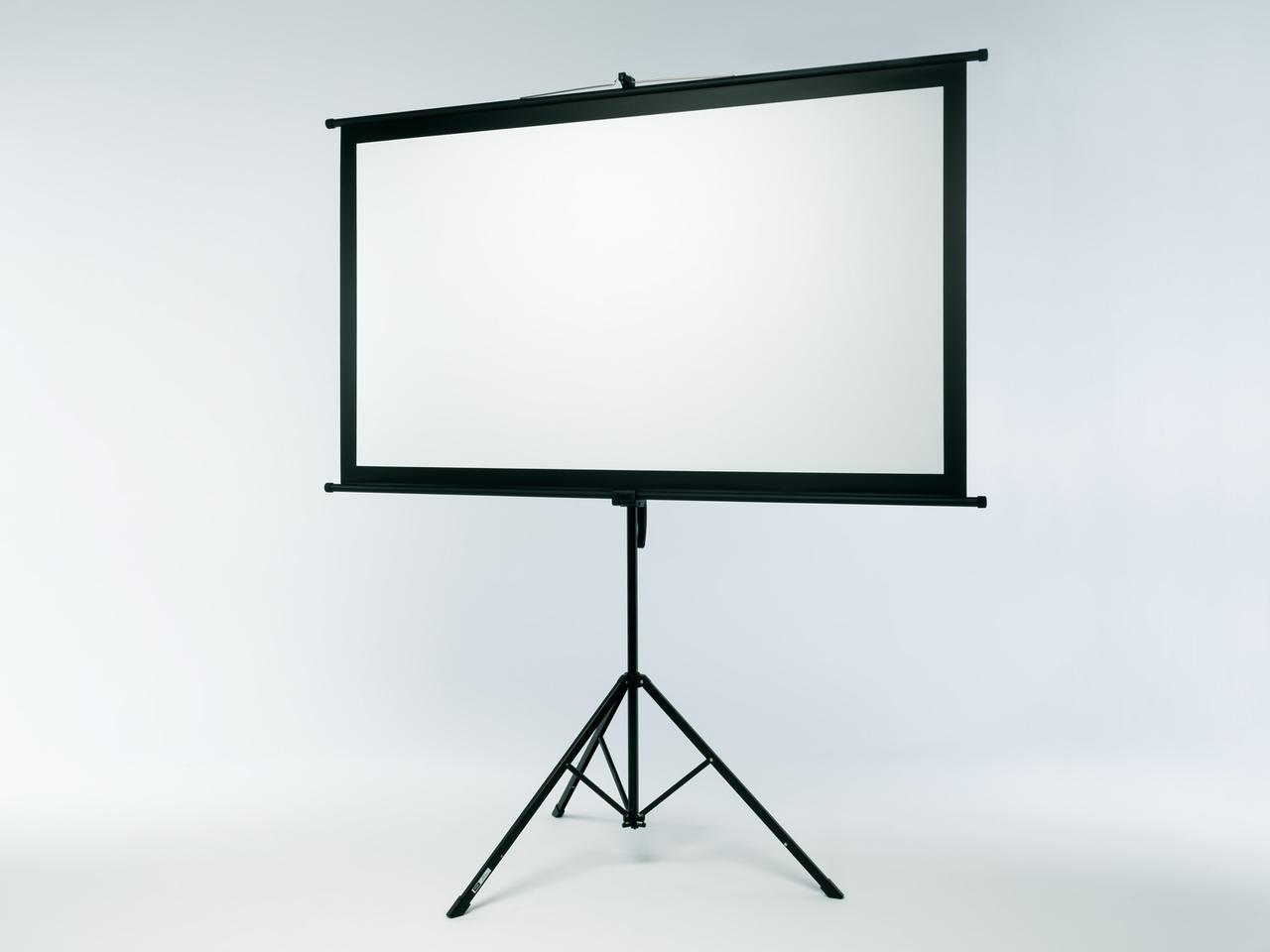 画像1: 感動の大画面映像の鍵。「スクリーン」に注目しよう!KIKUCHI『WAV-70HDC』『SPA-100HDUT』