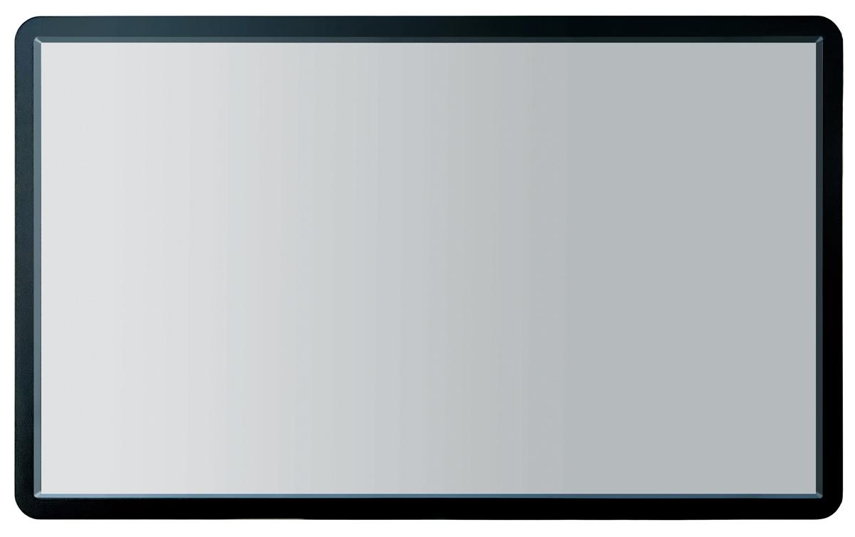 画像1: 第1位:キクチ SPA-UT