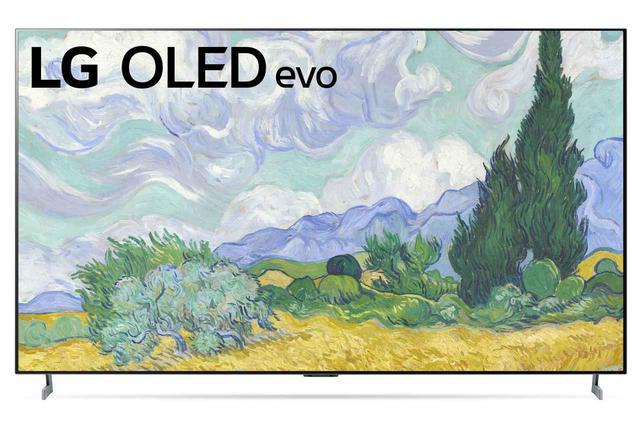 画像3: これが「OLED evo」パネルの実力だ!LG渾身の4K有機ELテレビ『OLED 65G1PJA』の画質を入念検証した
