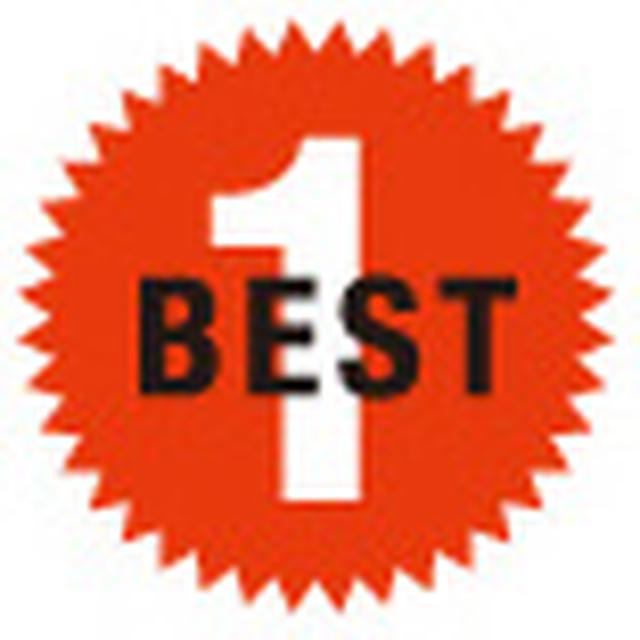 画像8: 【HiVi夏のベストバイ2021 特設サイト】スピーカー部門(3)〈ペア20万円以上40万円未満〉第1位 エラック Solano BS283