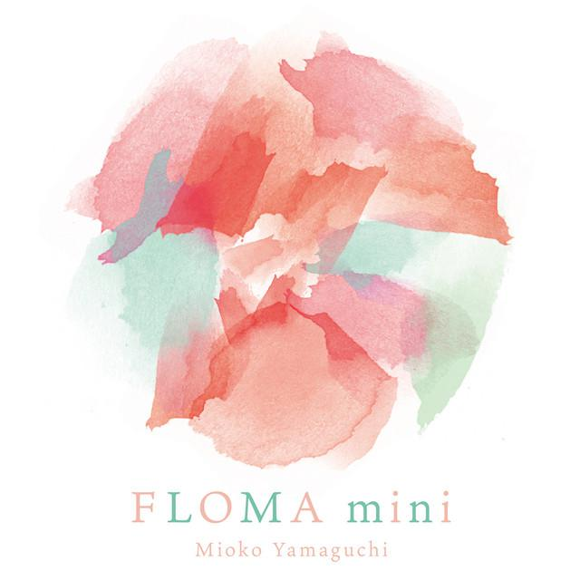 画像: FLOMA mini