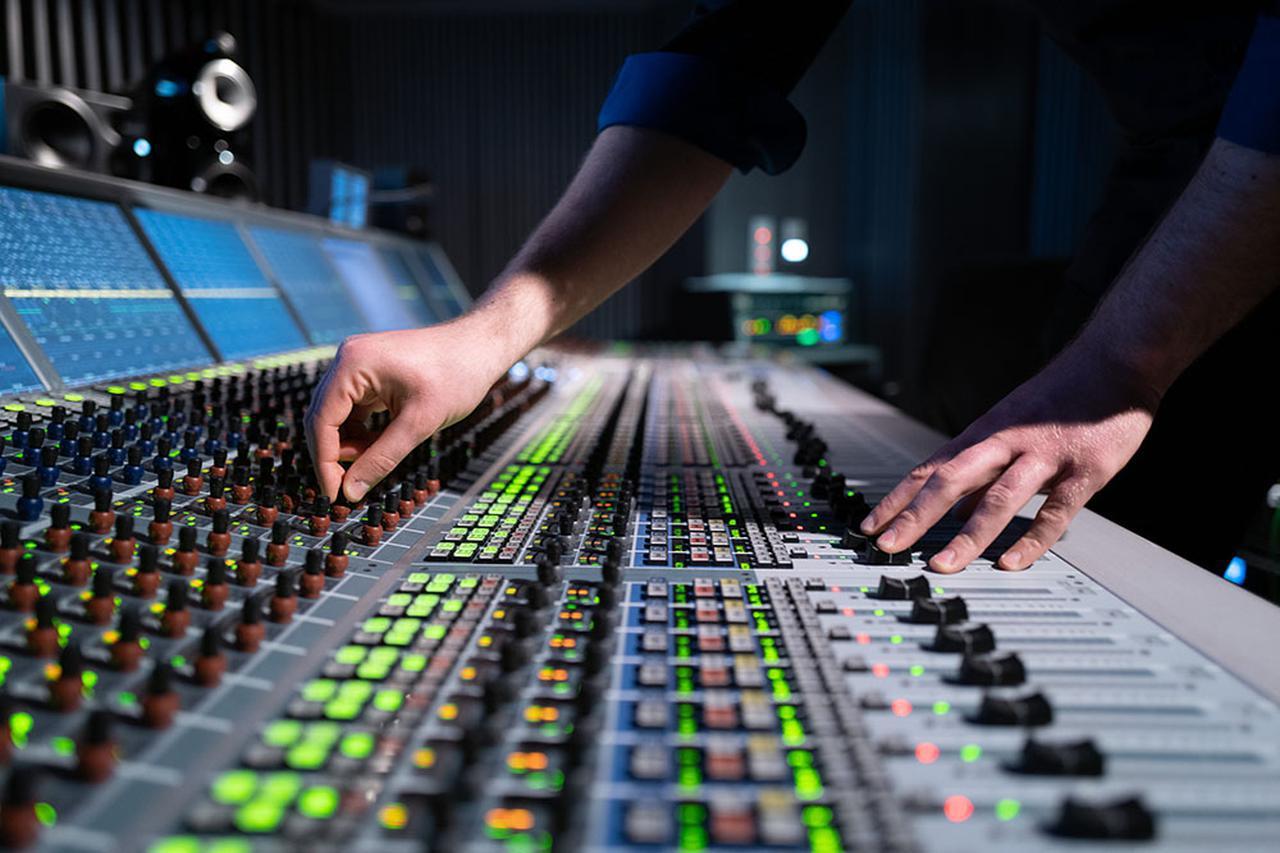"""画像2: """"まさしくベルリン・フィルの音が、した"""" 「デジタル・コンサートホール」でスタートした、ハイレゾ・ロスレス音声の効果を聴く(後):麻倉怜士のいいもの研究所 レポート51"""