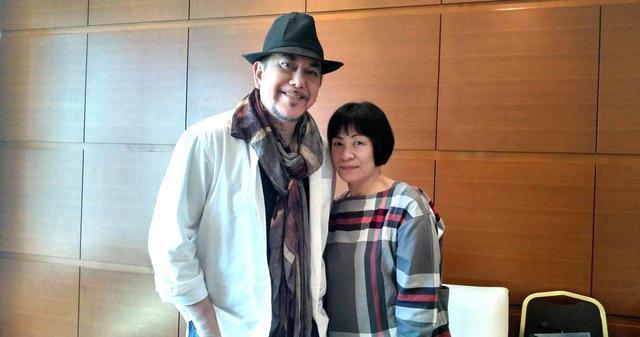 画像: 名優アンソニー・ウォンが香港のデモを支持、干されながらも感動作『淪落の人』で最優秀男優賞を受賞!【映画スターに恋して:第10回】 - Stereo Sound ONLINE