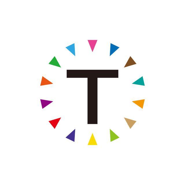 画像: 当館新設・日本初のカスタムスピーカー『odessa(オデッサ)』上映LINEUP! 2020年 | ヒューマントラストシネマ渋谷
