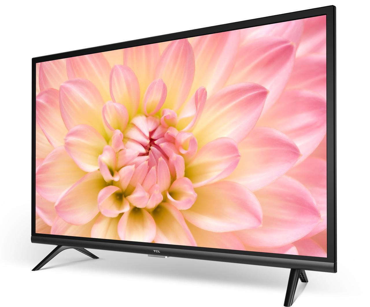 画像: 映像と音を高い次元で両立。ネット動画に強いTCLテレビに注目!『65C815』『32S5200A』 - Stereo Sound ONLINE