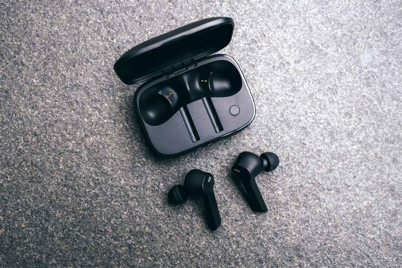 画像: 「TWS-520 MK2」